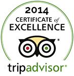 tripadvisor-awards-2017-cayman six sense adventures