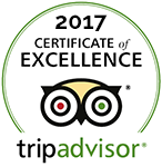 tripadvisor-awards-2017-cayman six sense adventures